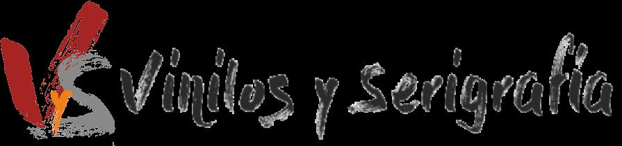 Vinilos y Serigrafia
